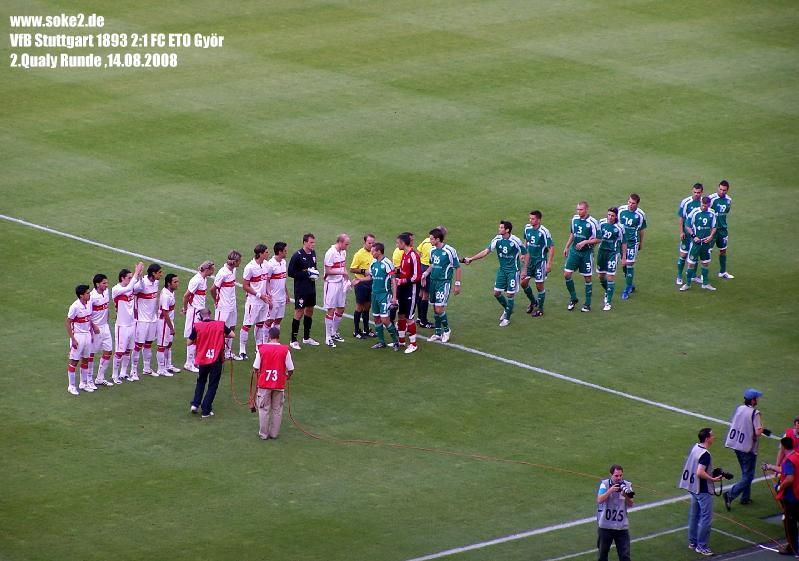Soke2_080814_VfB_Stuttgart_ETO_Gyoer_Europa_League_2008-2009_100_3894