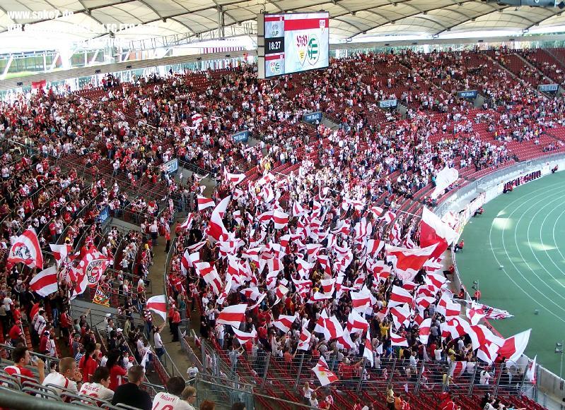 Soke2_080814_VfB_Stuttgart_ETO_Gyoer_Europa_League_2008-2009_100_3897