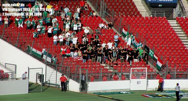 Soke2_080814_VfB_Stuttgart_ETO_Gyoer_Europa_League_2008-2009_100_3902