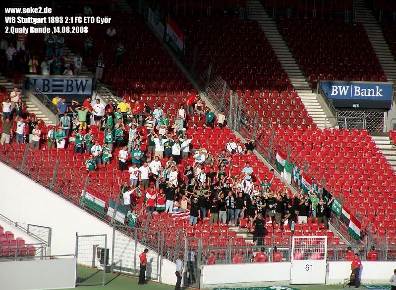 Soke2_080814_VfB_Stuttgart_ETO_Gyoer_Europa_League_2008-2009_100_3903