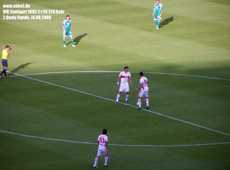 Soke2_080814_VfB_Stuttgart_ETO_Gyoer_Europa_League_2008-2009_100_3905