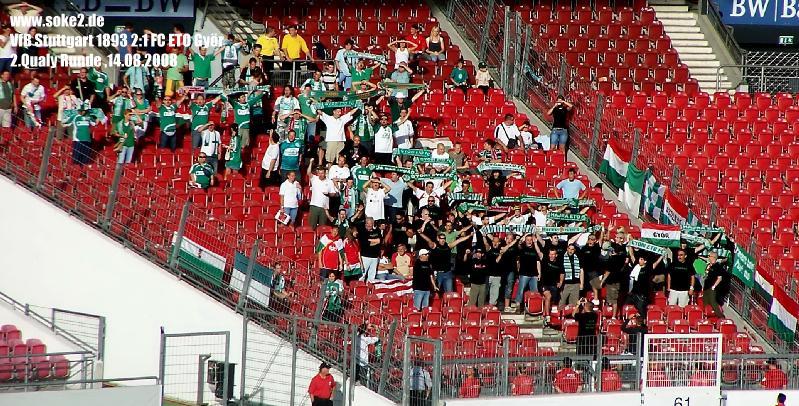 Soke2_080814_VfB_Stuttgart_ETO_Gyoer_Europa_League_2008-2009_100_3907-2