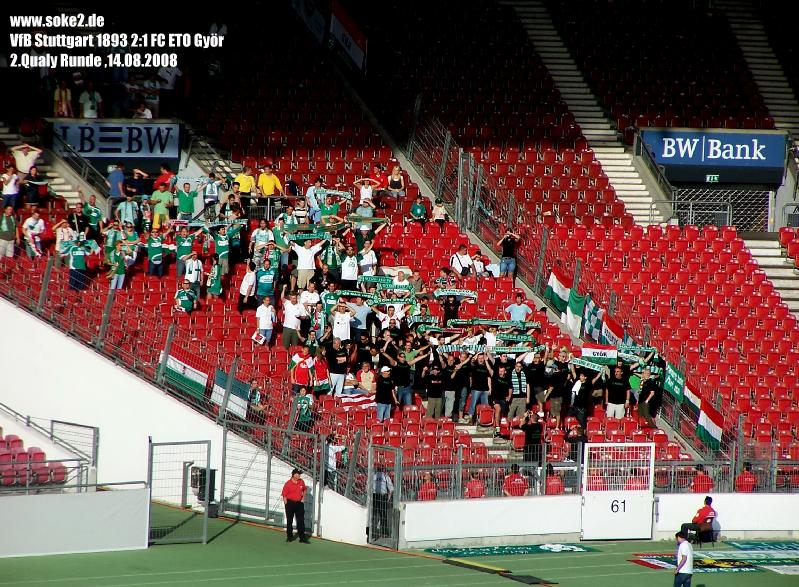 Soke2_080814_VfB_Stuttgart_ETO_Gyoer_Europa_League_2008-2009_100_3907