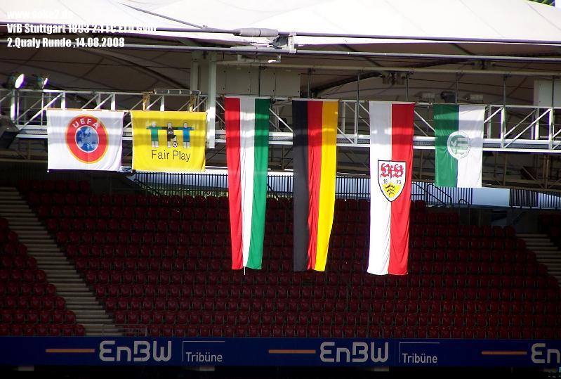 Soke2_080814_VfB_Stuttgart_ETO_Gyoer_Europa_League_2008-2009_100_3910