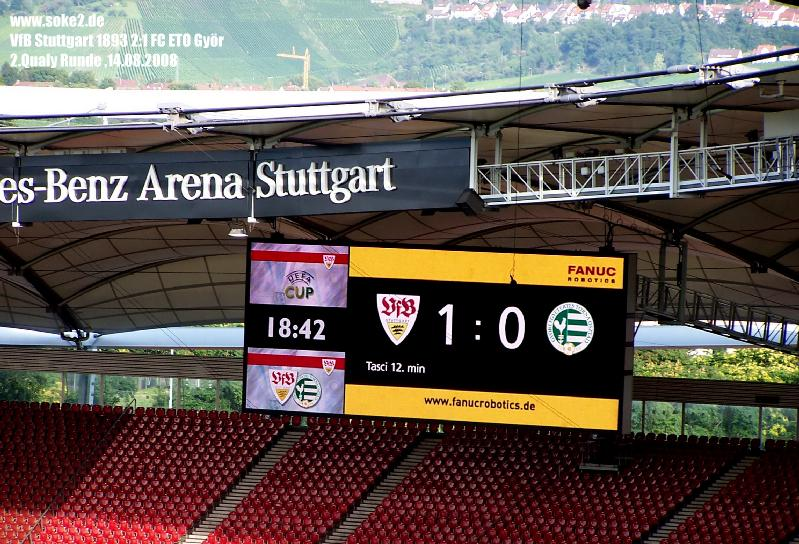 Soke2_080814_VfB_Stuttgart_ETO_Gyoer_Europa_League_2008-2009_100_3914