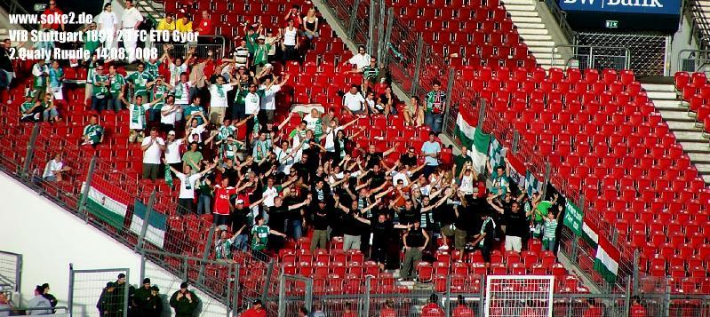 Soke2_080814_VfB_Stuttgart_ETO_Gyoer_Europa_League_2008-2009_100_3916