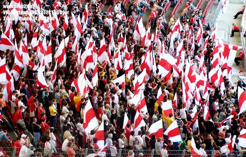 Soke2_080814_VfB_Stuttgart_ETO_Gyoer_Europa_League_2008-2009_100_3918