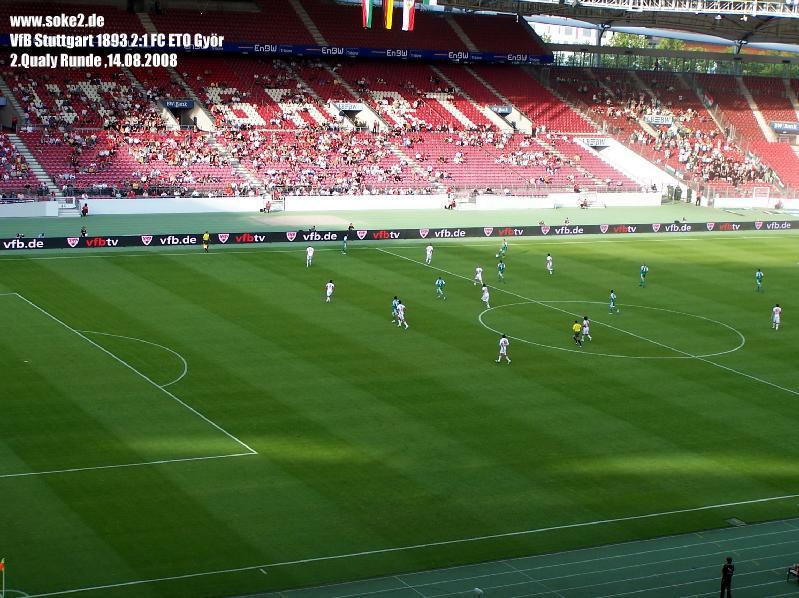 Soke2_080814_VfB_Stuttgart_ETO_Gyoer_Europa_League_2008-2009_100_3920