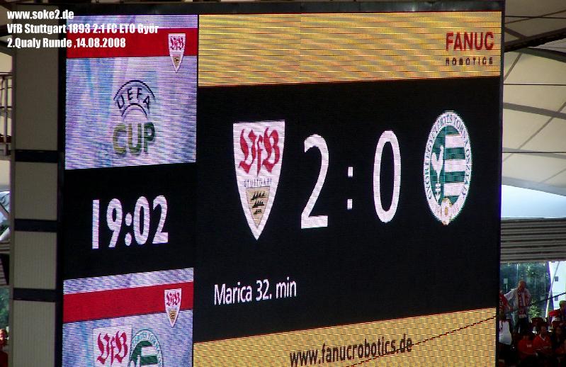 Soke2_080814_VfB_Stuttgart_ETO_Gyoer_Europa_League_2008-2009_100_3922