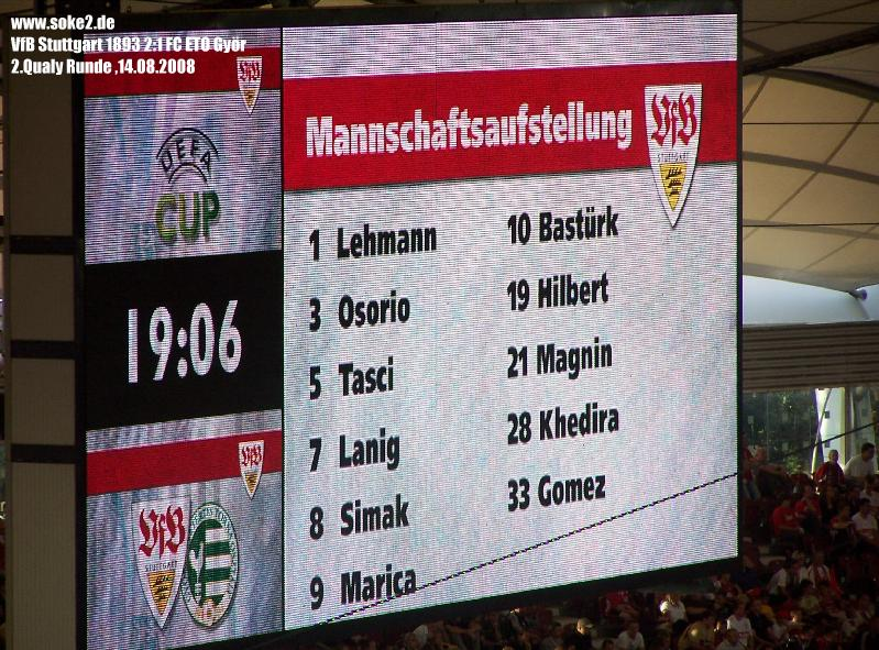 Soke2_080814_VfB_Stuttgart_ETO_Gyoer_Europa_League_2008-2009_100_3923
