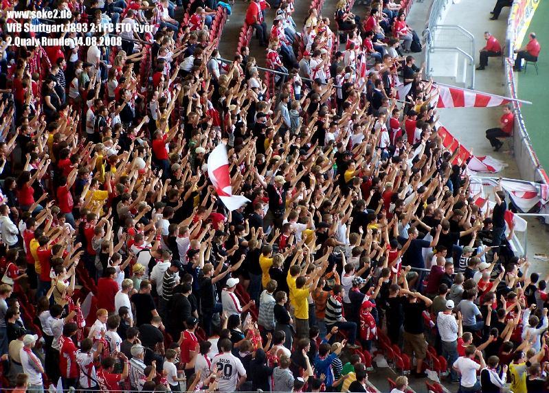 Soke2_080814_VfB_Stuttgart_ETO_Gyoer_Europa_League_2008-2009_100_3925