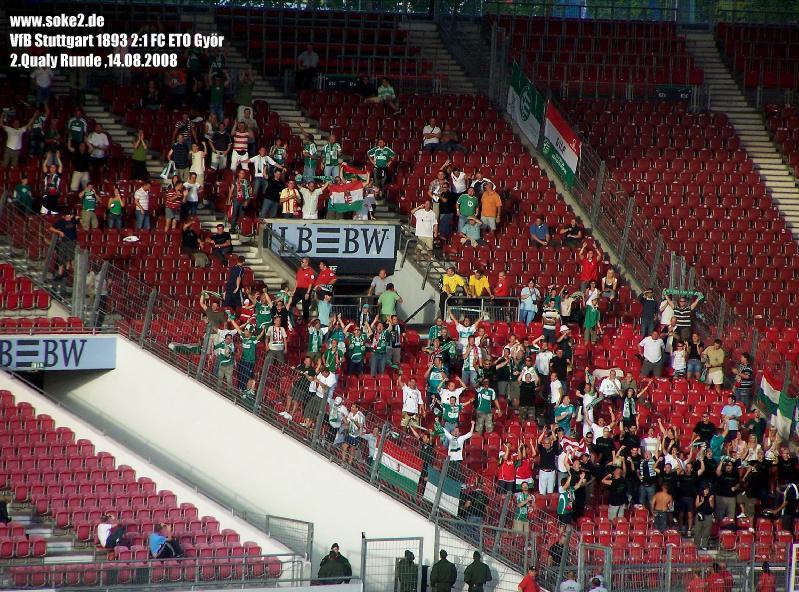 Soke2_080814_VfB_Stuttgart_ETO_Gyoer_Europa_League_2008-2009_100_3927