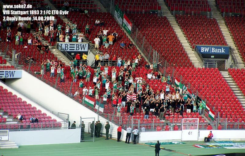 Soke2_080814_VfB_Stuttgart_ETO_Gyoer_Europa_League_2008-2009_100_3932