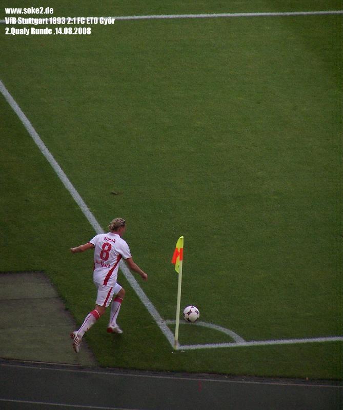 Soke2_080814_VfB_Stuttgart_ETO_Gyoer_Europa_League_2008-2009_100_3933