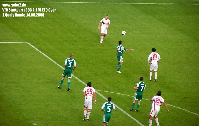 Soke2_080814_VfB_Stuttgart_ETO_Gyoer_Europa_League_2008-2009_100_3936