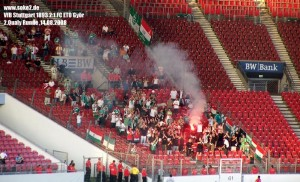 Soke2_080814_VfB_Stuttgart_ETO_Gyoer_Europa_League_2008-2009_100_3938