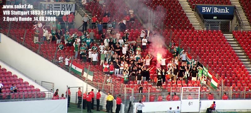 Soke2_080814_VfB_Stuttgart_ETO_Gyoer_Europa_League_2008-2009_100_3939