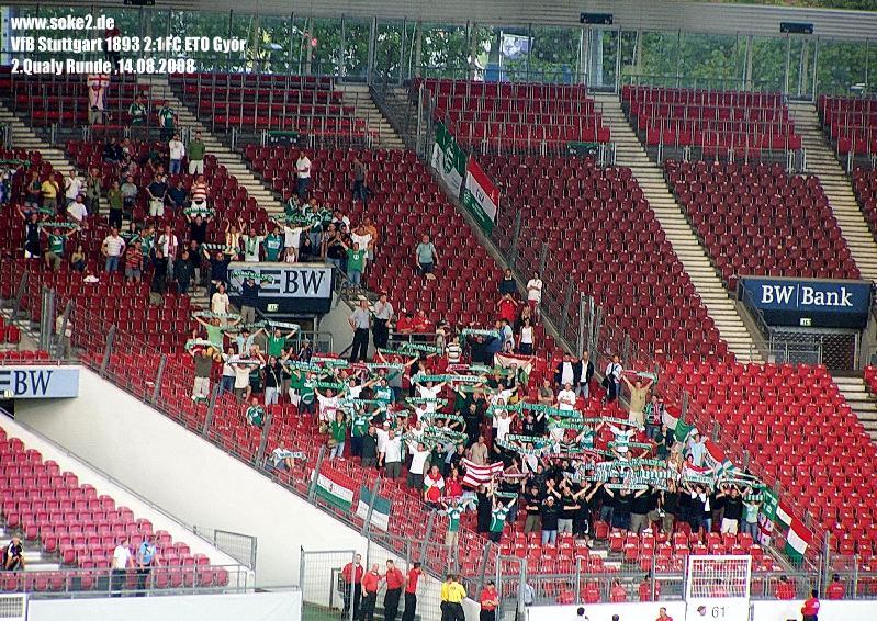 Soke2_080814_VfB_Stuttgart_ETO_Gyoer_Europa_League_2008-2009_100_3942