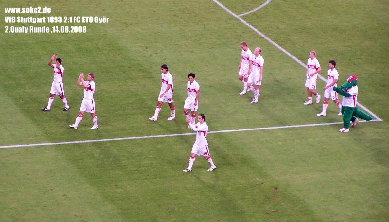 Soke2_080814_VfB_Stuttgart_ETO_Gyoer_Europa_League_2008-2009_100_3944