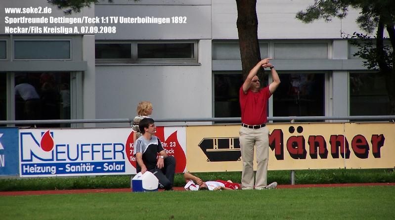 Soke2_080907_Dettingen-Teck_TV_Unterboihingen_KreisligaA_4357
