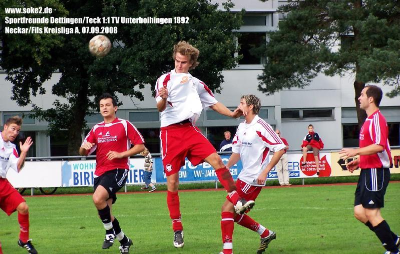 Soke2_080907_Dettingen-Teck_TV_Unterboihingen_KreisligaA_4360