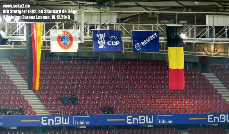 Soke2_081218_VfB_Stuttgart_Standard_Liege_UEFA-Cup_2008_2009_SOKE_P1010456