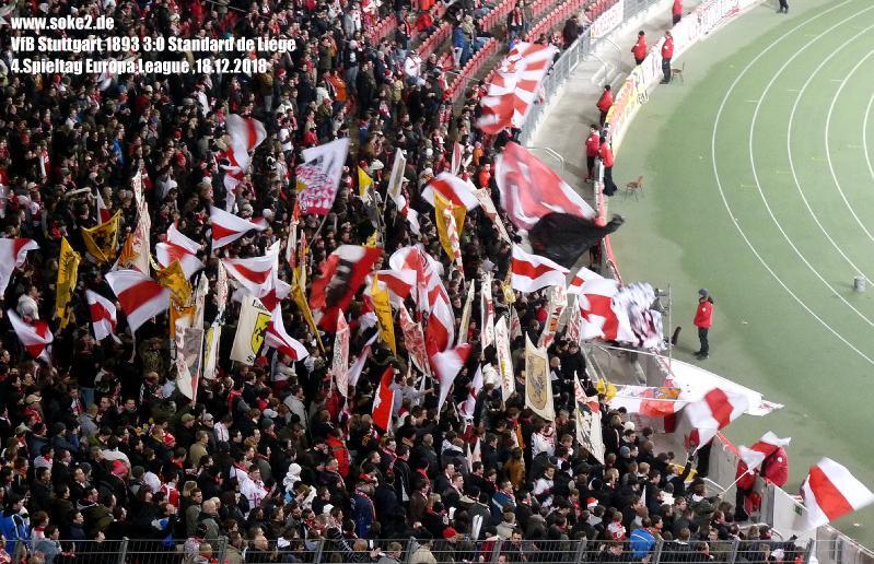 Soke2_081218_VfB_Stuttgart_Standard_Liege_UEFA-Cup_2008_2009_SOKE_P1010459