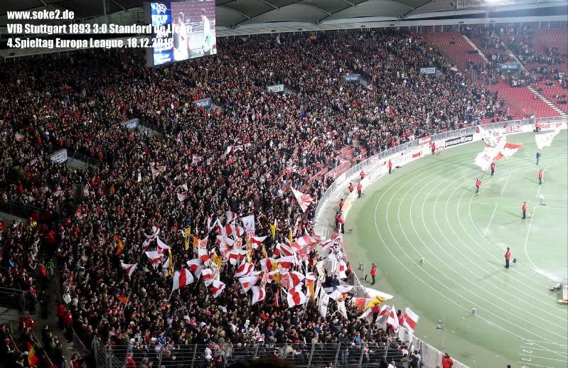 Soke2_081218_VfB_Stuttgart_Standard_Liege_UEFA-Cup_2008_2009_SOKE_P1010462