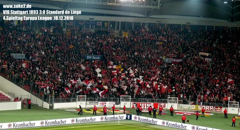 Soke2_081218_VfB_Stuttgart_Standard_Liege_UEFA-Cup_2008_2009_SOKE_P1010463