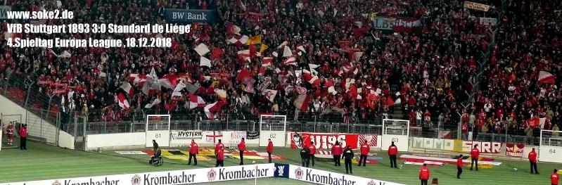 Soke2_081218_VfB_Stuttgart_Standard_Liege_UEFA-Cup_2008_2009_SOKE_P1010464