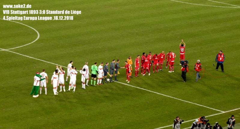 Soke2_081218_VfB_Stuttgart_Standard_Liege_UEFA-Cup_2008_2009_SOKE_P1010465_2