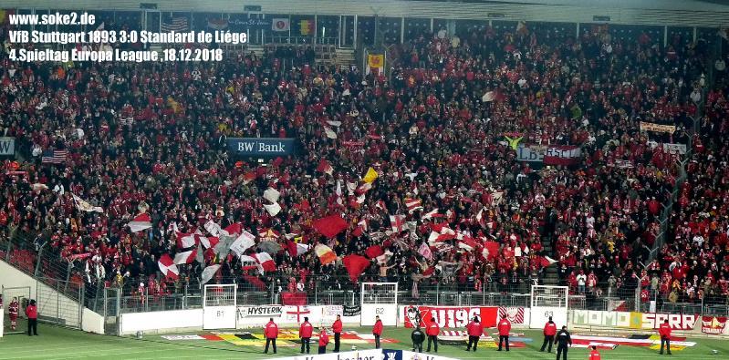 Soke2_081218_VfB_Stuttgart_Standard_Liege_UEFA-Cup_2008_2009_SOKE_P1010466
