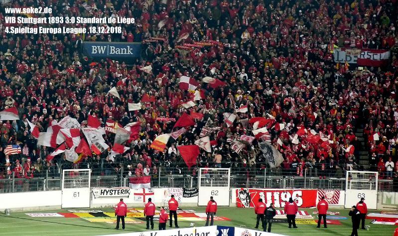 Soke2_081218_VfB_Stuttgart_Standard_Liege_UEFA-Cup_2008_2009_SOKE_P1010467