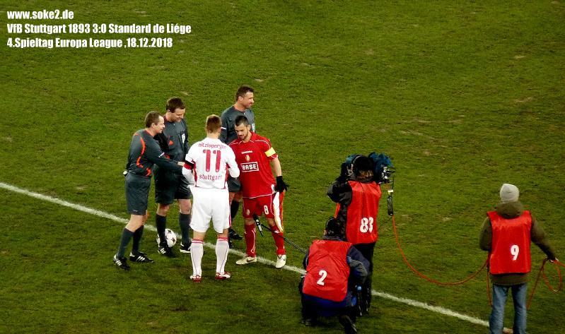 Soke2_081218_VfB_Stuttgart_Standard_Liege_UEFA-Cup_2008_2009_SOKE_P1010470