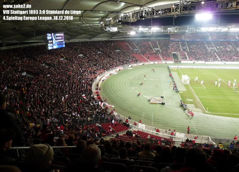 Soke2_081218_VfB_Stuttgart_Standard_Liege_UEFA-Cup_2008_2009_SOKE_P1010476
