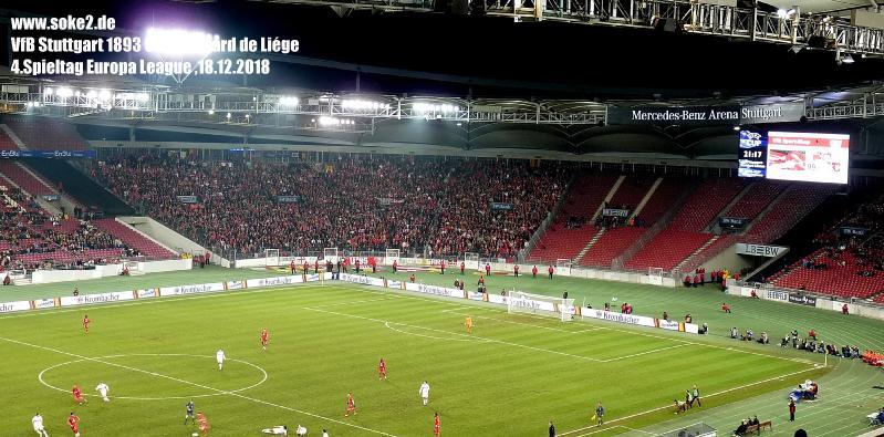 Soke2_081218_VfB_Stuttgart_Standard_Liege_UEFA-Cup_2008_2009_SOKE_P1010487