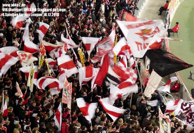 Soke2_081218_VfB_Stuttgart_Standard_Liege_UEFA-Cup_2008_2009_SOKE_P1010489