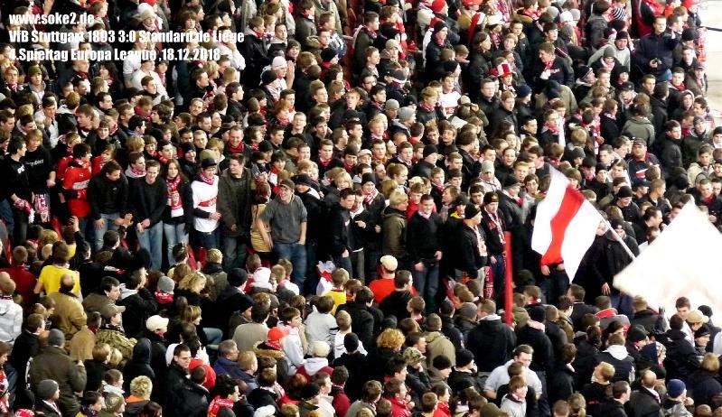 Soke2_081218_VfB_Stuttgart_Standard_Liege_UEFA-Cup_2008_2009_SOKE_P1010492