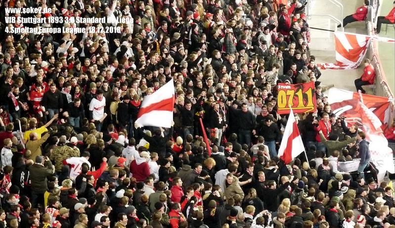 Soke2_081218_VfB_Stuttgart_Standard_Liege_UEFA-Cup_2008_2009_SOKE_P1010513