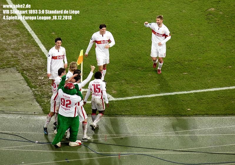 Soke2_081218_VfB_Stuttgart_Standard_Liege_UEFA-Cup_2008_2009_SOKE_P1010531