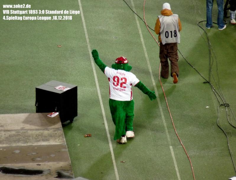 Soke2_081218_VfB_Stuttgart_Standard_Liege_UEFA-Cup_2008_2009_SOKE_P1010534