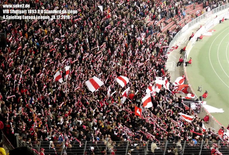 Soke2_081218_VfB_Stuttgart_Standard_Liege_UEFA-Cup_2008_2009_SOKE_P1010537