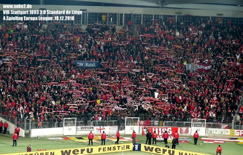 Soke2_081218_VfB_Stuttgart_Standard_Liege_UEFA-Cup_2008_2009_SOKE_P1010549