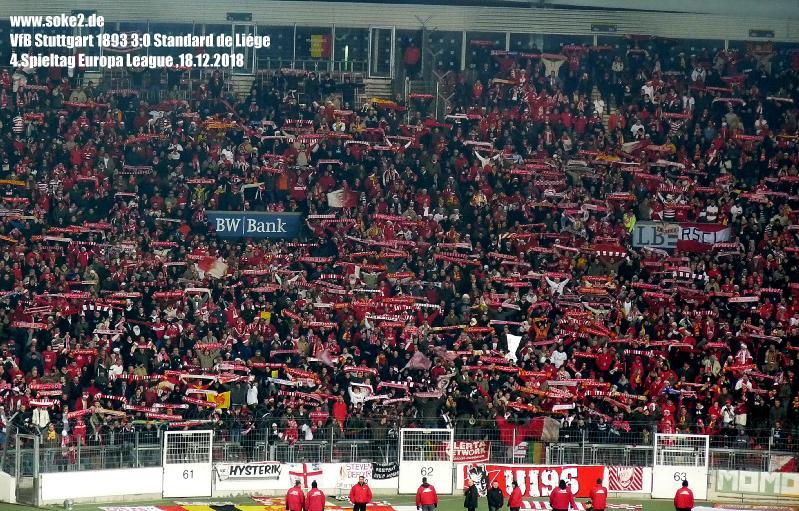 Soke2_081218_VfB_Stuttgart_Standard_Liege_UEFA-Cup_2008_2009_SOKE_P1010553