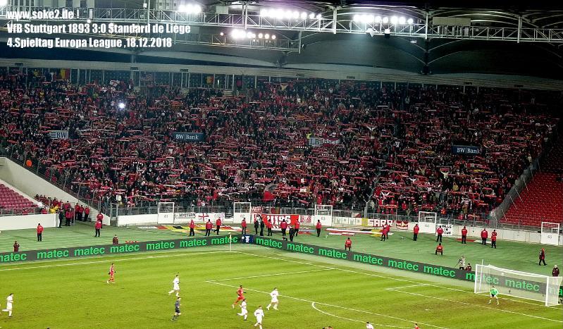 Soke2_081218_VfB_Stuttgart_Standard_Liege_UEFA-Cup_2008_2009_SOKE_P1010554