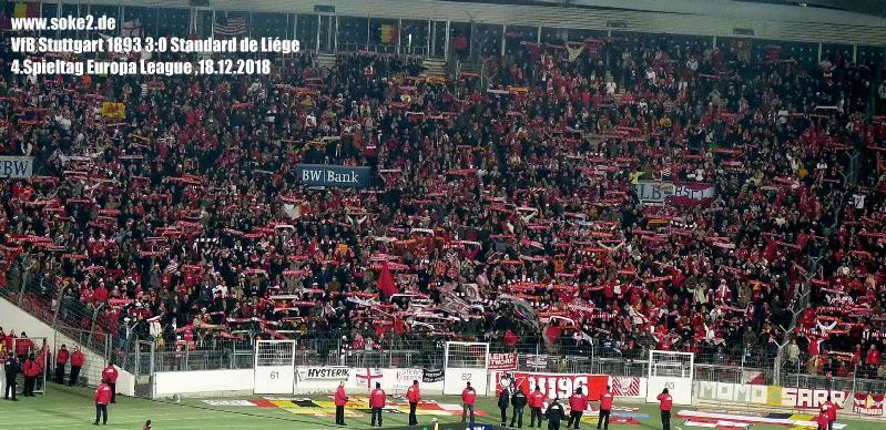 Soke2_081218_VfB_Stuttgart_Standard_Liege_UEFA-Cup_2008_2009_SOKE_P1010555