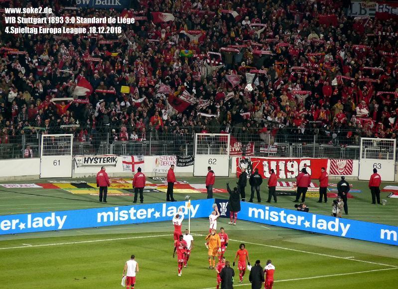 Soke2_081218_VfB_Stuttgart_Standard_Liege_UEFA-Cup_2008_2009_SOKE_P1010556