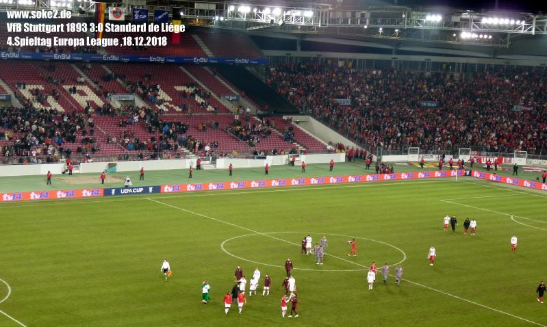 Soke2_081218_VfB_Stuttgart_Standard_Liege_UEFA-Cup_2008_2009_SOKE_P1010558
