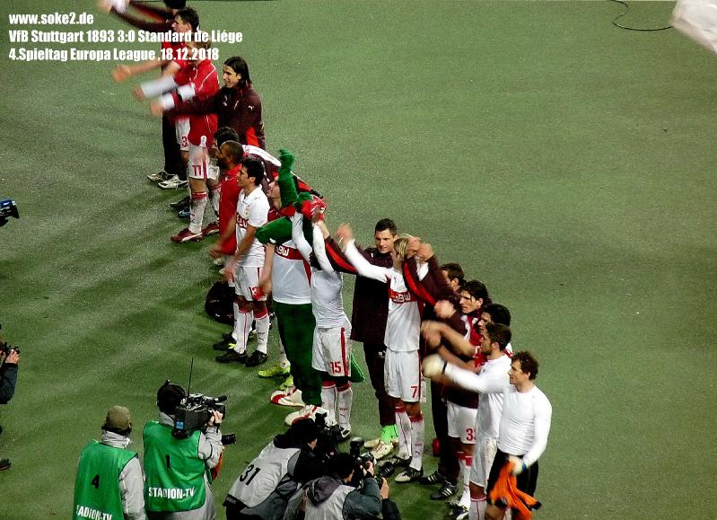 Soke2_081218_VfB_Stuttgart_Standard_Liege_UEFA-Cup_2008_2009_SOKE_P1010567