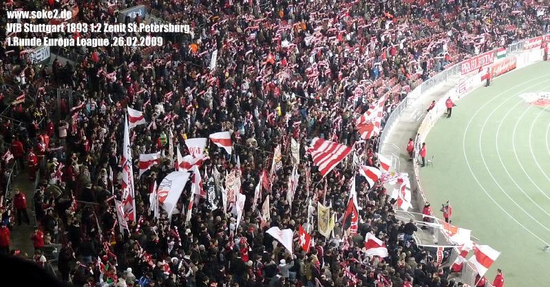 Soke2_090226_VfB_Stuttgart_Zenit_St.Petersburg_UEFA-Cup_2008-2009_SOKE_P1020794